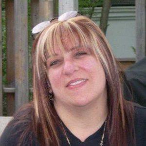 Susan Maciulis oakville RMT