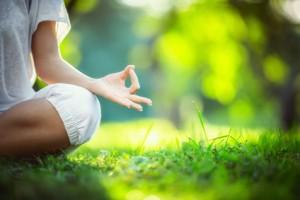 Oakville Yoga Therapy, massage, chiropodist, physio