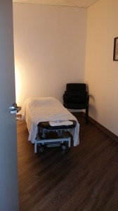 Massage Therapy in Oakville, Physiotherapy