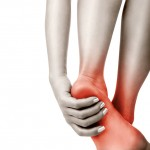 Don't suffer through foot and arch pain. A Chiropodist can help assess and treat your foot pain.