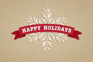 Holiday, Oakville, Foot Clinic, toenails, Chiropodis, Podiatrist