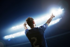 Oakville Physiotherapy, soccer warm-up, massage, injury prevention