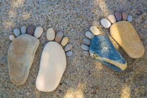 Oakville Foot Clinic, ingrown toenail