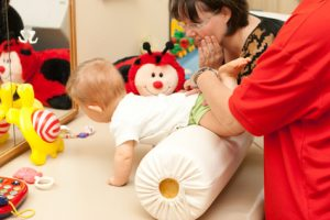 Paediatric Physiotherapy in Oakville, massage yoga, foot specialist