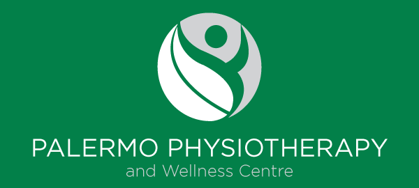 Oakville Physiotherapy, massage, foot clinic