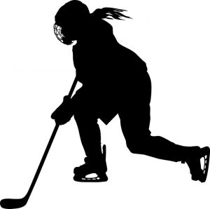 Physiotherapy for hockey players