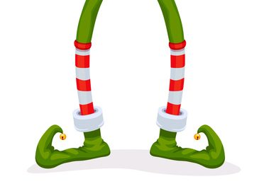 Elf Legs - showing Palermo Physio clinic in oakville, Massage, rehab, footclinic, orthotics