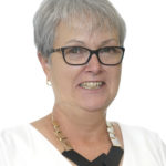 Carol Clifford Patient Coordinator and Office Manager