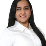 Jasmine Rekhi