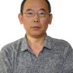 Jason (Zheng Zhu) Li