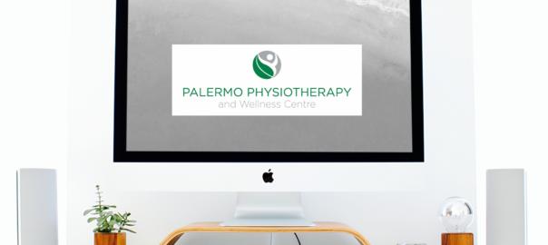 Ontario Telehealth, virtual best Physiotherapy