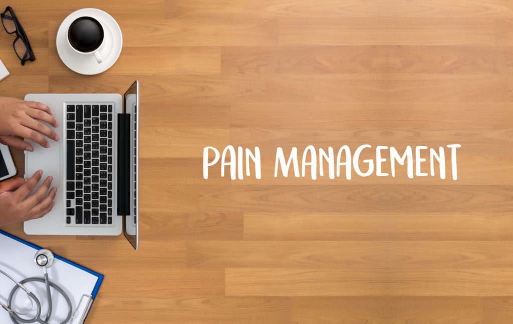 telehealth physio for pain and injury