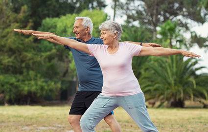 oakville physio clinic for joint replacement rehab and physio
